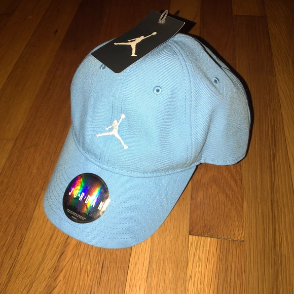 90d9f4f4c1464c ... where to buy air jordan floppy h86 adjustable hat 059dc 8fa9e